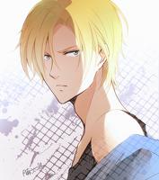 avatar de Mizuki_Ueda