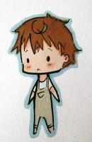 avatar de Mashi