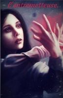 avatar de folledelivre3112
