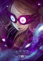 avatar de Sheri