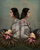 avatar de Lily-Berthe