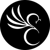 avatar de EptaPublishing