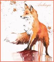 avatar de Archaya
