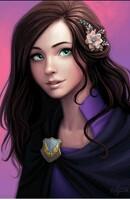 avatar de Blubleuet