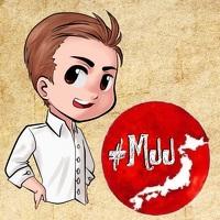 avatar de Aishi