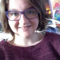 avatar de Les-Histoires-dAmelia-Culture-Geek