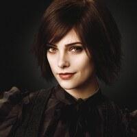 avatar de Jeevana