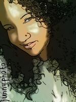 avatar de Kfrine974