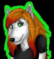 avatar de Cristaleyes