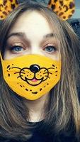 avatar de Lauraw1
