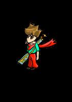avatar de Sesame