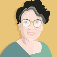 avatar de Christele-1