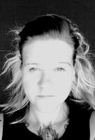 avatar de Celine-241
