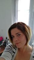 avatar de Lilith29