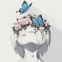 avatar de Jay6