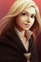 avatar de Tonino12
