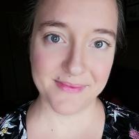 avatar de MissCharl0tte