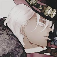 avatar de Lyslez