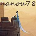 avatar de nanou78