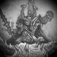 avatar de Tzeentch9
