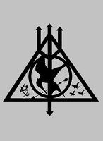 avatar de Lirepassion