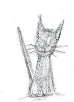 avatar de Meleth