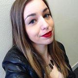 avatar de Rachel-48
