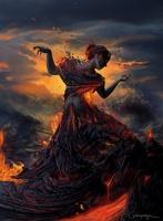avatar de Fire