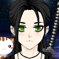 avatar de GOemiiliieTH
