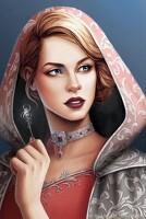 avatar de Coquelito