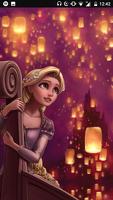 avatar de Jujupease