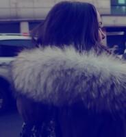 avatar de MinRin