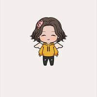 avatar de Cocobookaddict
