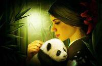 avatar de Meiline