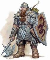 avatar de Elgin