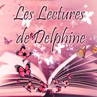avatar de Delphine-15