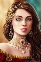 avatar de Lilisouris