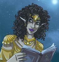 avatar de Maya54