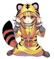 avatar de MoonFox