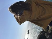 avatar de Manonee03