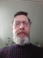 avatar de Lycanthropes