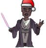 avatar de Kopo2bois