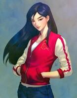 avatar de lady5122
