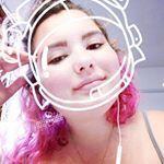 avatar de Freshdeline