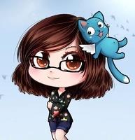 avatar de Punkys