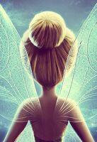 avatar de Sunlove