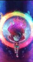 avatar de DramioneFremione