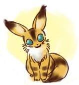 avatar de Iliquo