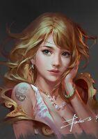 avatar de Eden314