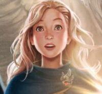 avatar de angelite